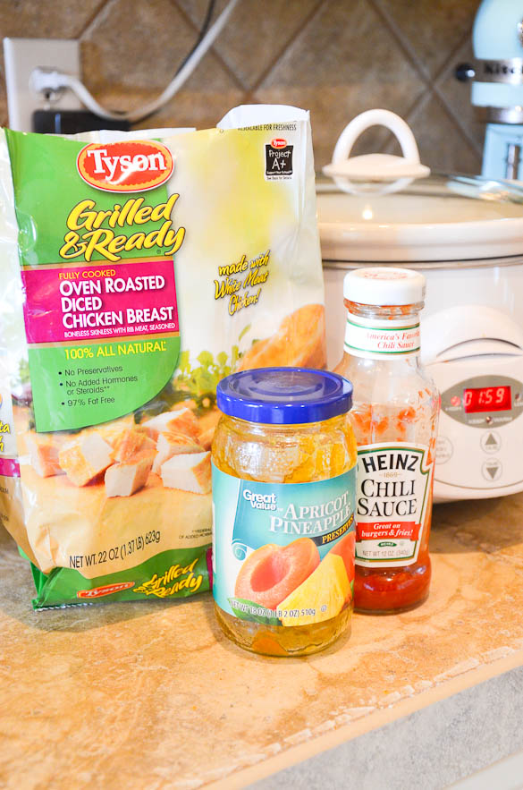 Easy-Slow-Cooker-Sweet-and-Sour-Chicken