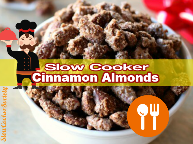 slow-cooker-cinnnamon-almonds-yummy