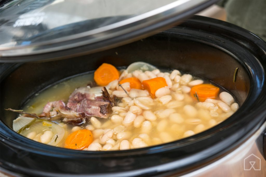 What Is The Best Slow Cooker on the Market1