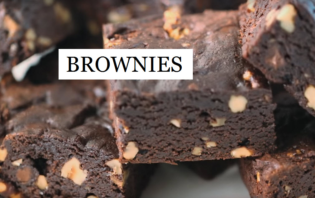 How to Make Delicious Chocolate Brownies in the Slow Cooker Yummy