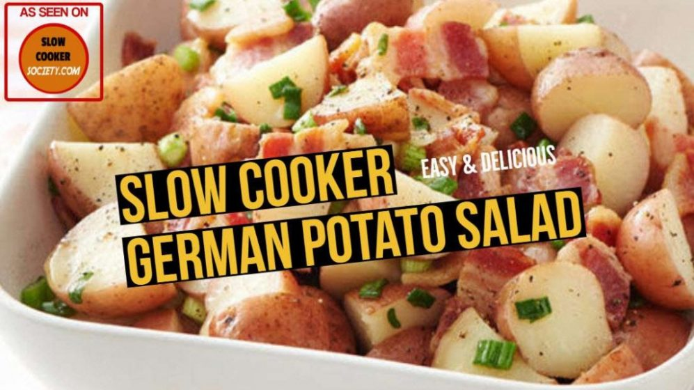 https://slowcookersociety.com/wp-content/uploads/2018/06/Slow-Cooker-German-Potato-Salad-as-seen-on-SlowCookerSociety.jpg